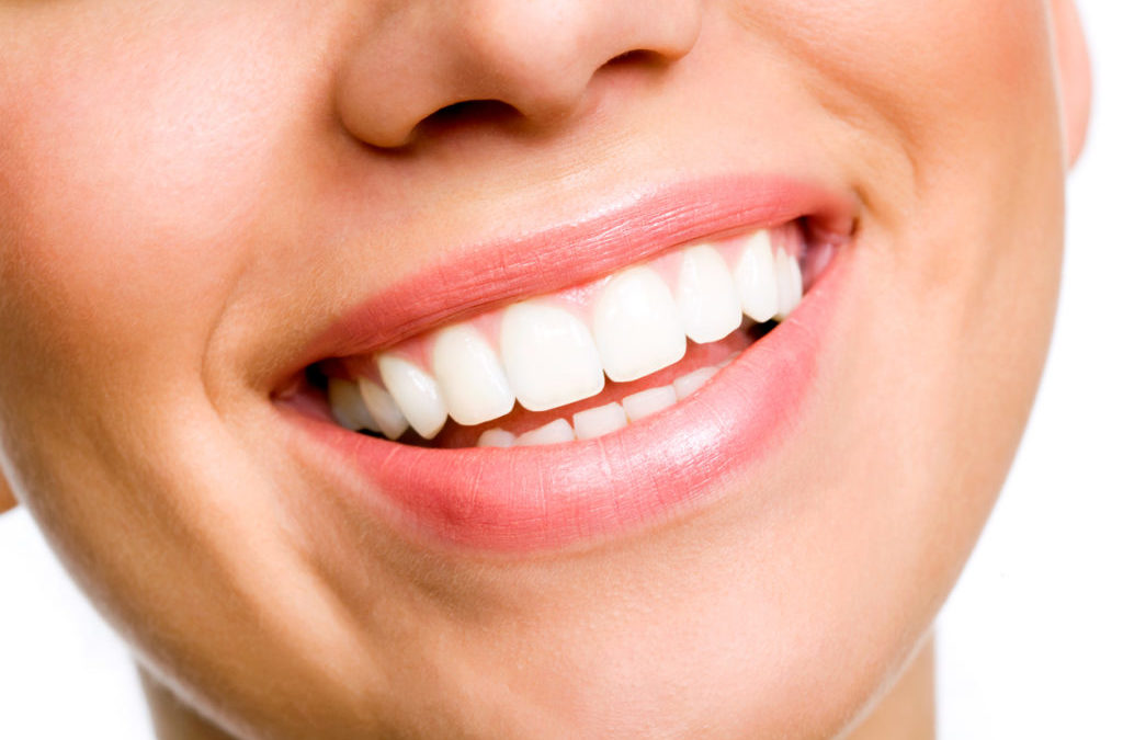 Is a Vegan diet bad for my teeth?